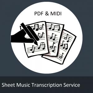 sheet musc (Time 0_00_02;12)
