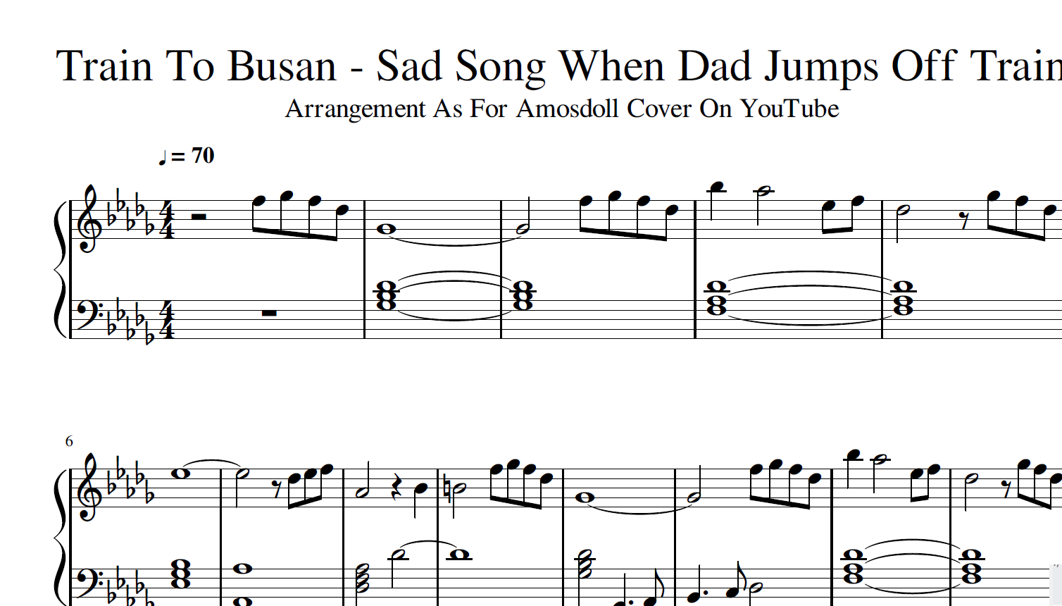 train-to-busan-preview-sheet-music