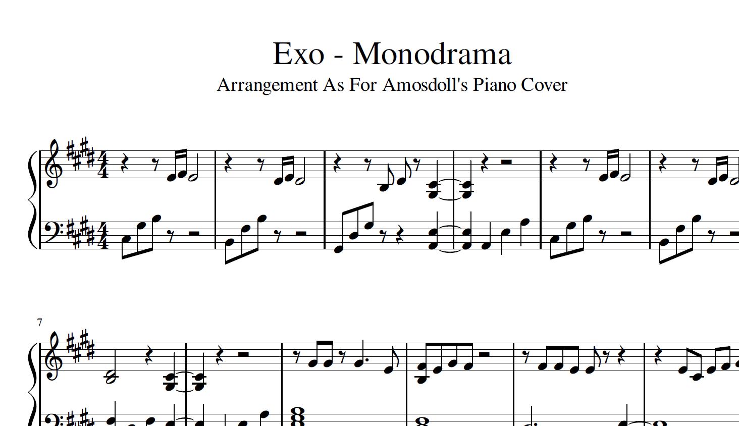 Learn Amosdolls Piano Methods - BerkshireRegion